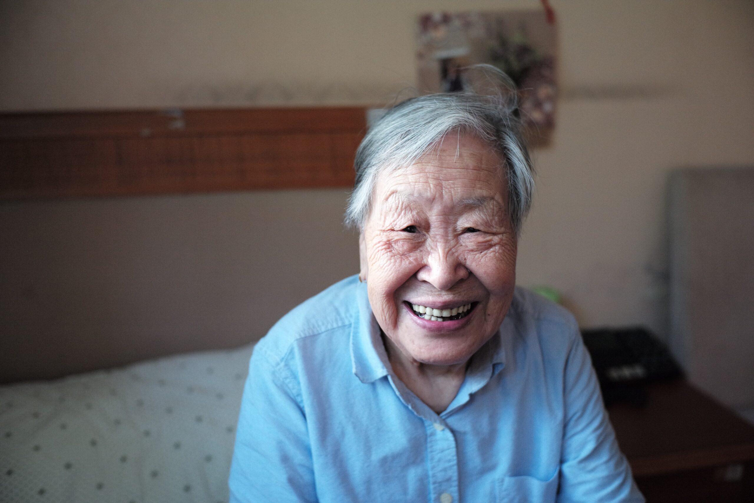 Photo by Jixiao Huang